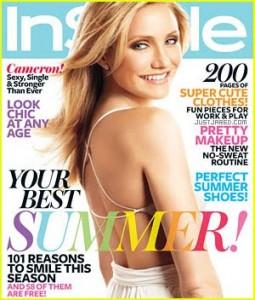 free instyle magazine