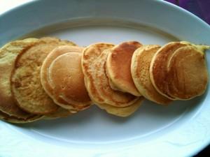 rp_gluten-free-rice-flour-pancakes-300×225.jpg