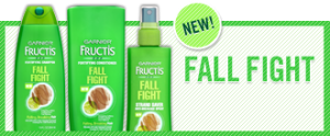 http://moneysavingmom.com/2013/03/free-garnier-fructis-sample-new-offer.html