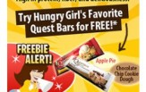 hungry-girl-bars