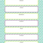 Get These Gorgeous New Printables – Free!
