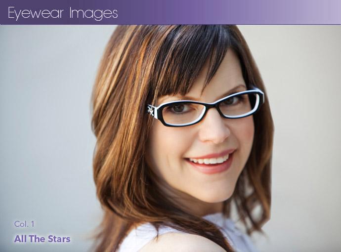 Unboxing My Lisa Loeb Glasses