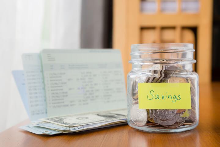 budgeting mint