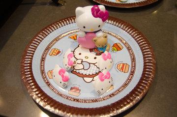 rsz_sammi_cake_2