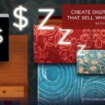 How I Make Extra Money with Digital Products and How You Can Too