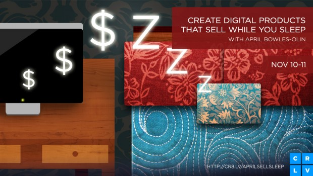 create digital products