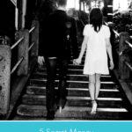 5 Secret Money Management Tips for Couples