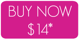 Buy now $14
