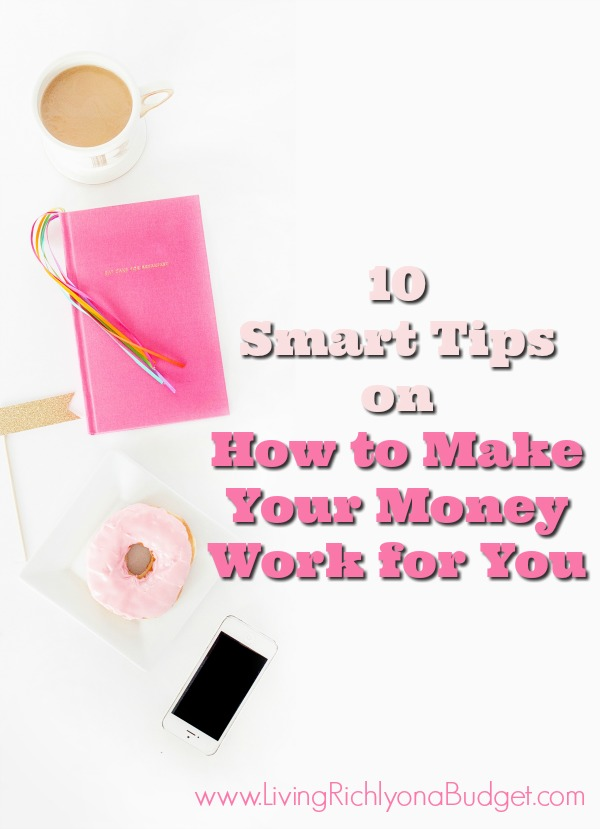 10-smart-tips-on-how-to-make-your-money-pinterest