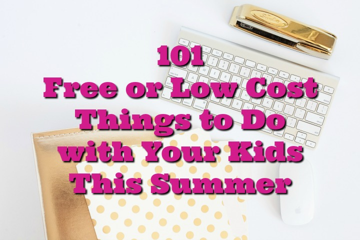 free-things-to-do-with-your-kids-this-summer