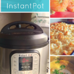 Top 5 Reasons You Need an Instant Pot