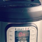 How to Use the Instant Pot for Beginners (Video)