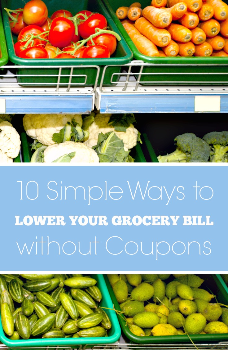 10-simple-ways-to-lower-your-grocery-budget-without-coupons