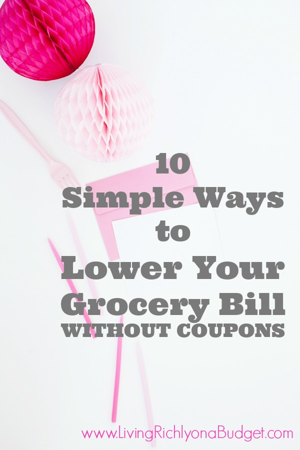 simple-ways-to-lower-grocery-bill-2
