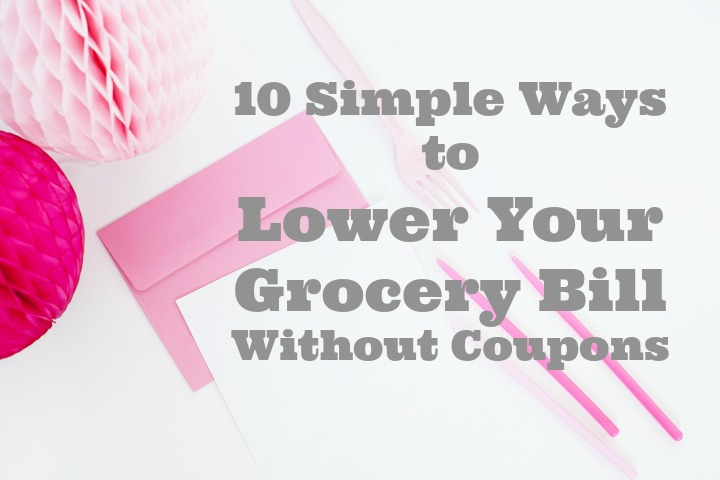 simple-ways-to-lower-grocery-bill