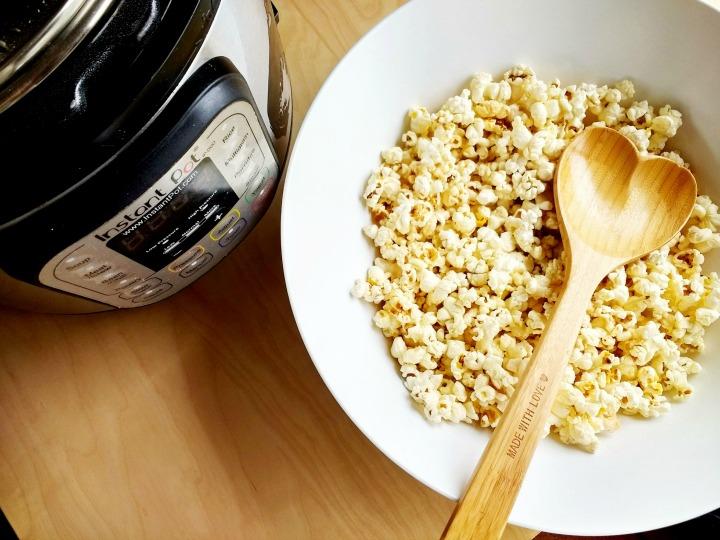 ip popcorn 3
