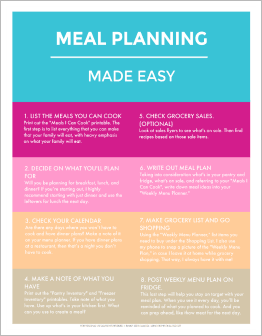 Meal-Planning-Made-Easy-Guide-shortcut-2-compressor