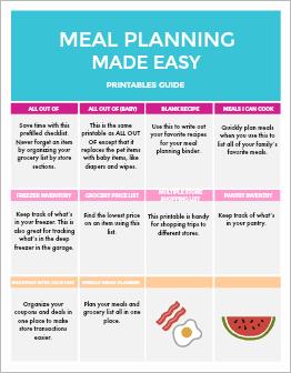 Meal-Planning-Printables-Guide-2-compressor
