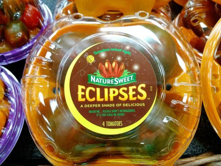eclipses-compressor