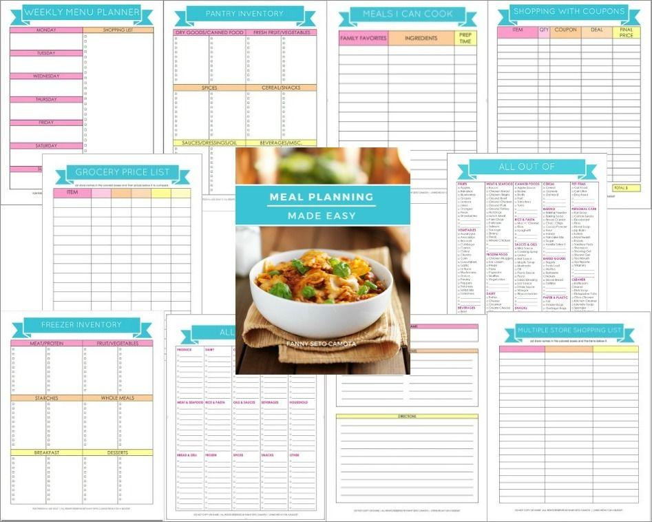 Meal-Planning-Sales-Cover-4-compressor.jpg