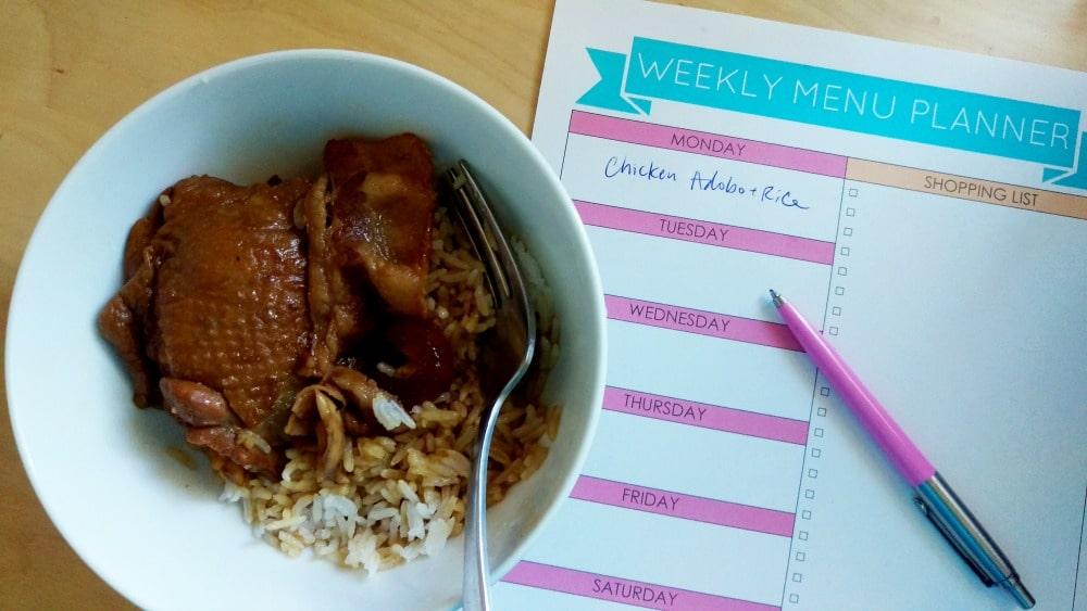 Weekly-Menu-Planner.jpg