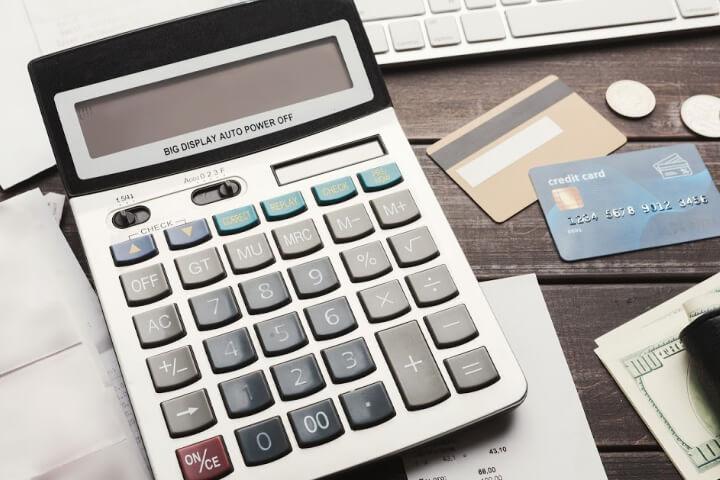 budget worksheet (1)