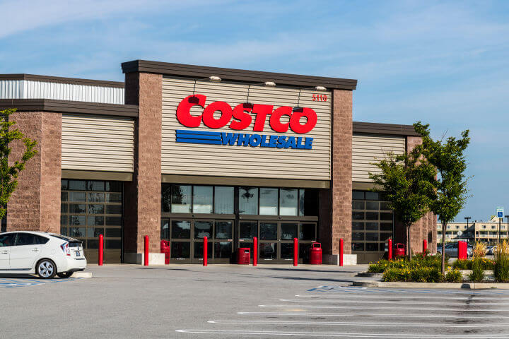 costco money saving tips