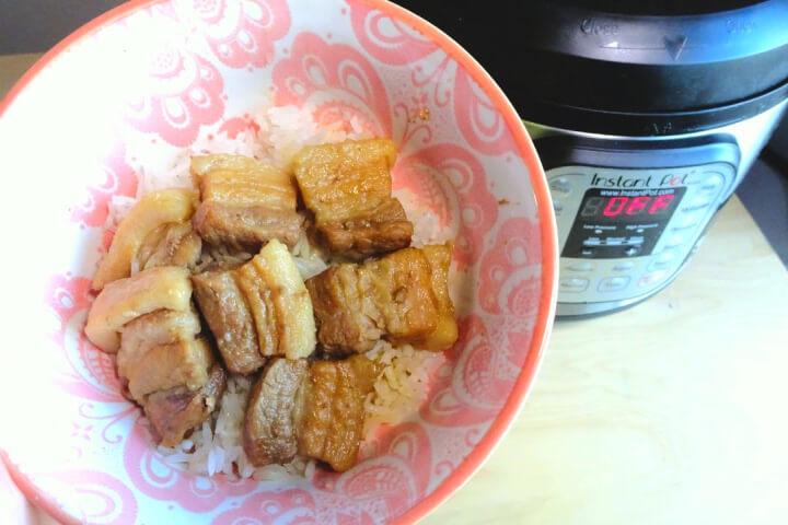 Instant-Pot-Pork-Belly-Recipe