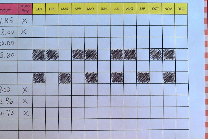bill-pay-checklist-printable-1
