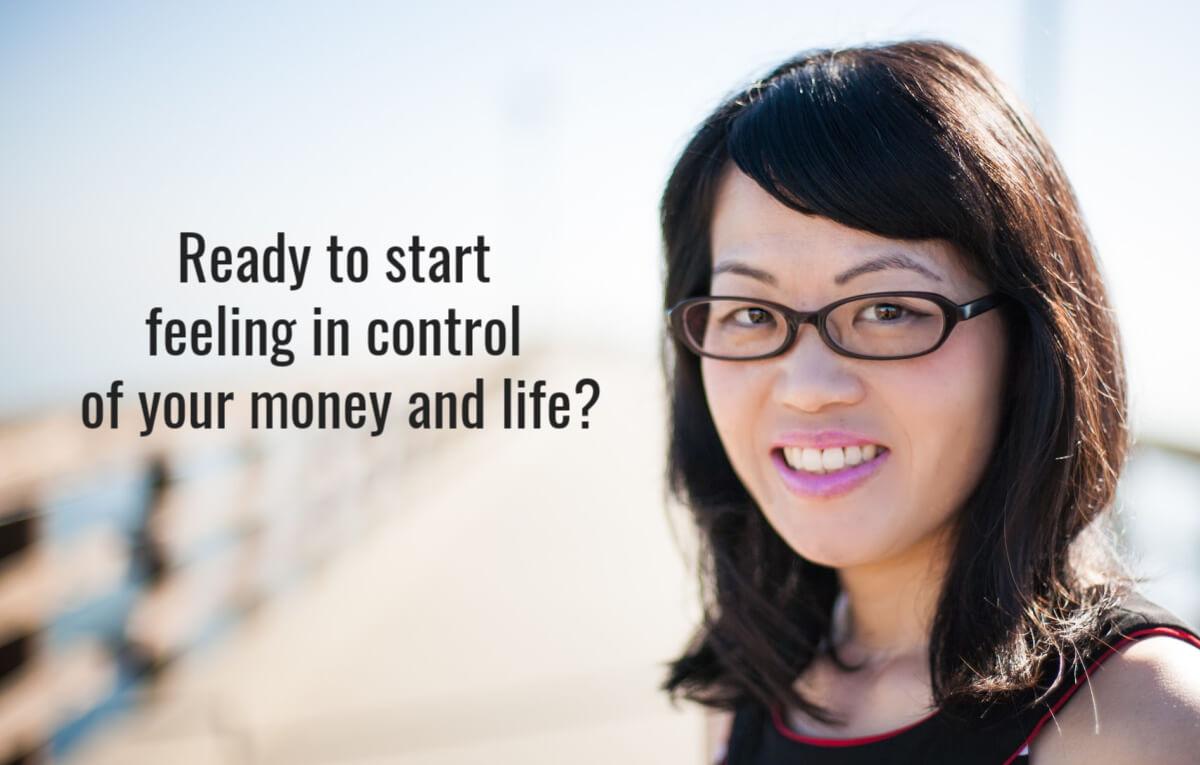 budget blog (1)