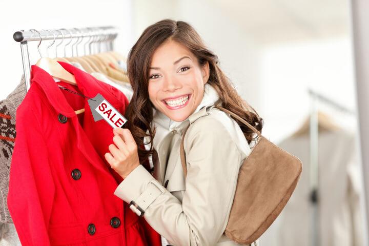 clothes-summer-sale