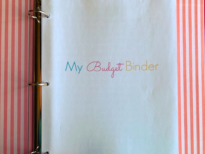 Budget-Binder-Cover