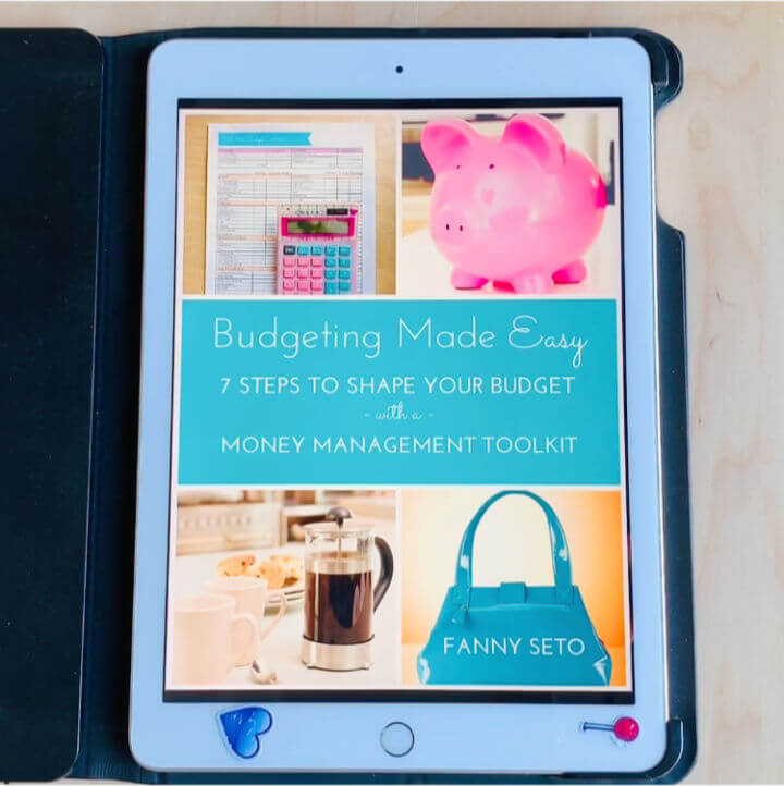 Budgeting-Made-Easy-budget-binder