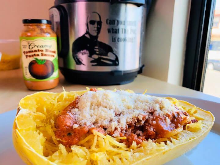 spaghetti-squash-in-instant-pot
