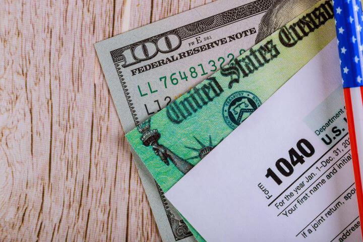 2020-stimulus-money