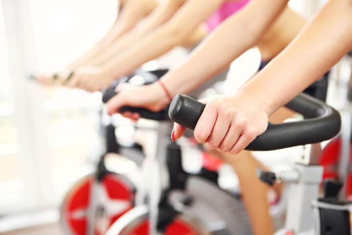 exercise-classes-online