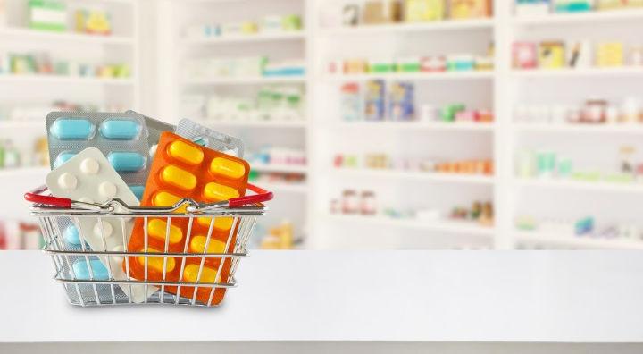 where-to-buy-medicine-during-coronavirus