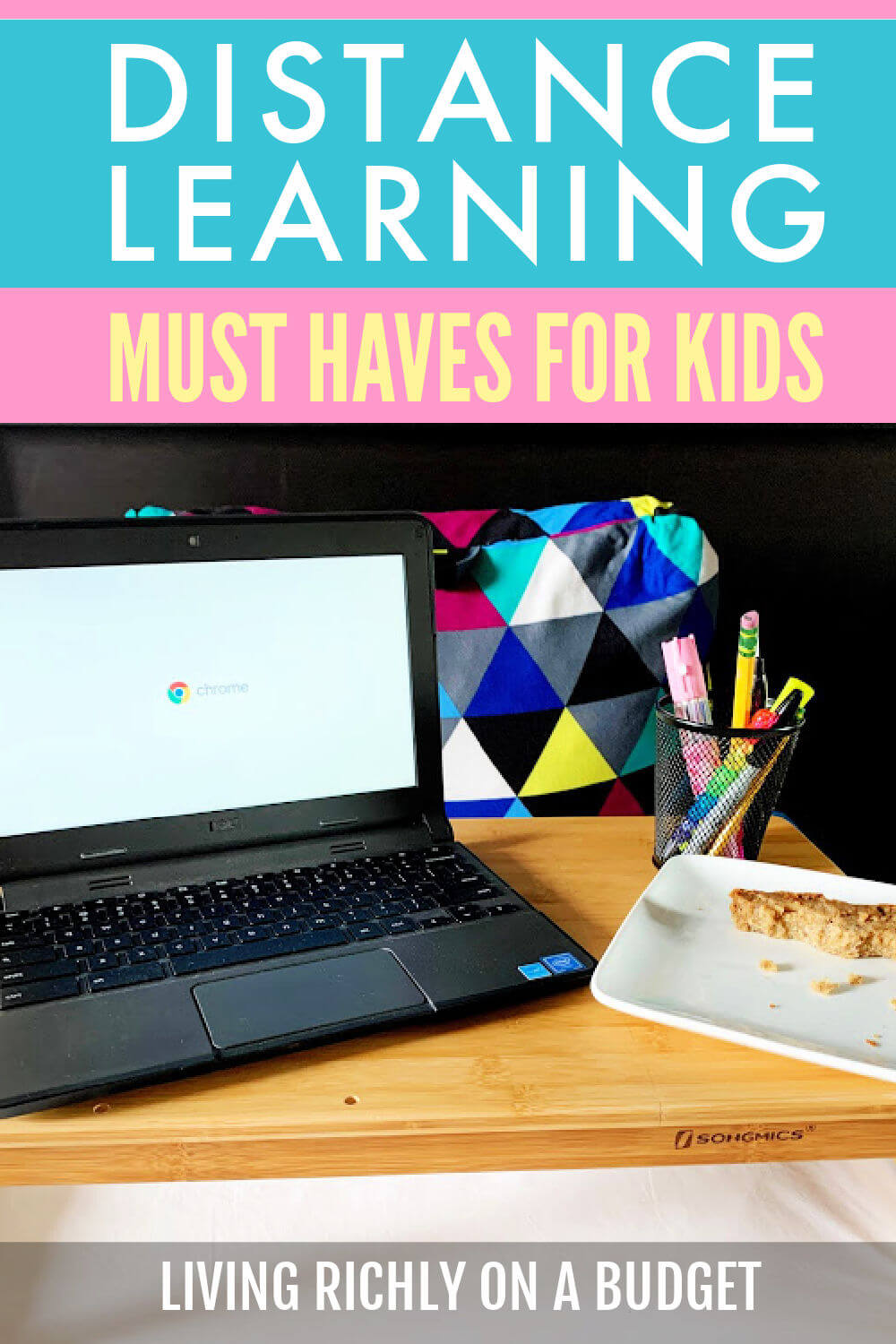 Distance-Learning-Supplies-for-Kids