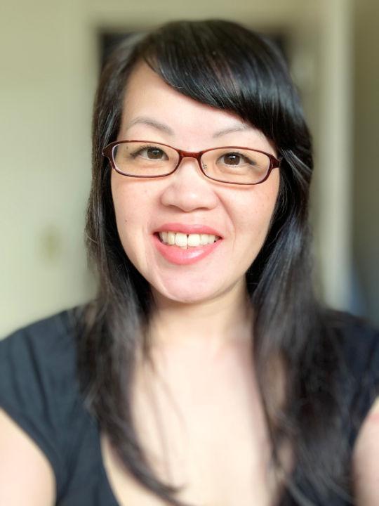 zenni blue light glasses review