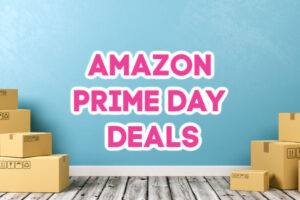 Amazon Prime Day Deals 2020